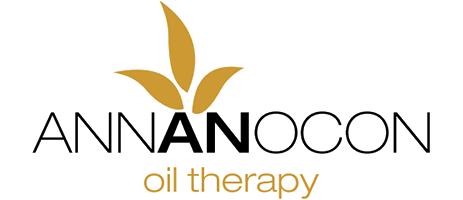 Anna Nocoń Oil Therapy