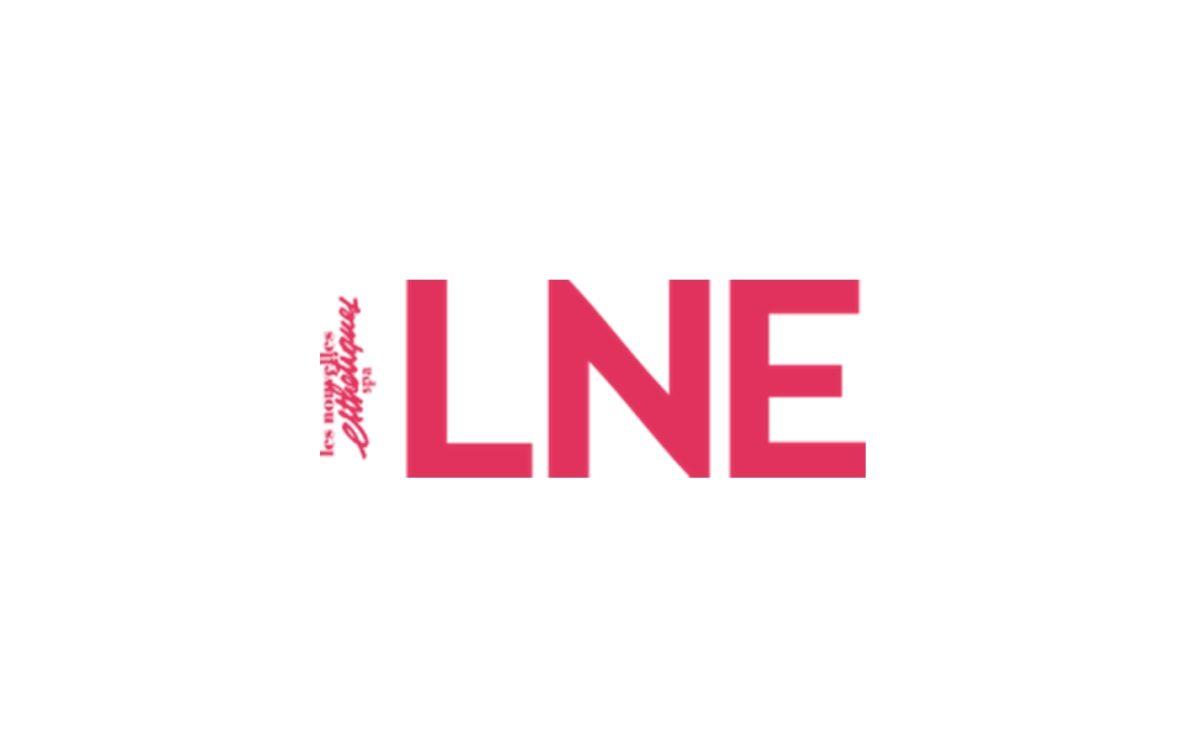 Artykuł o Annie Nocoń w LNE