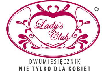 Ladys Club Magazyn