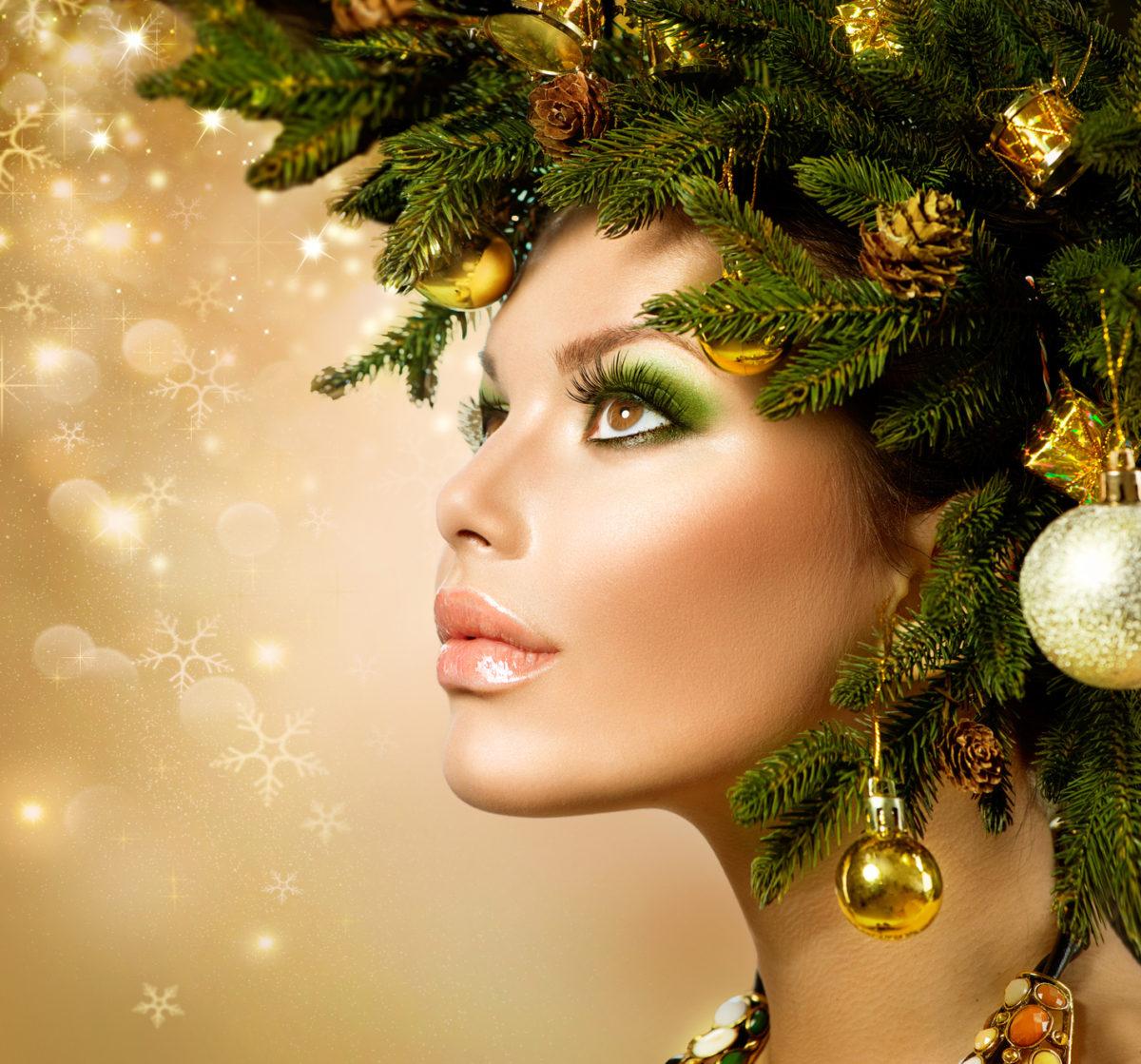 Zestawy prezentowe na Boże Narodzenie
