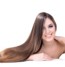 Edukacyjny Czwartek - Pielęgnacja włosów