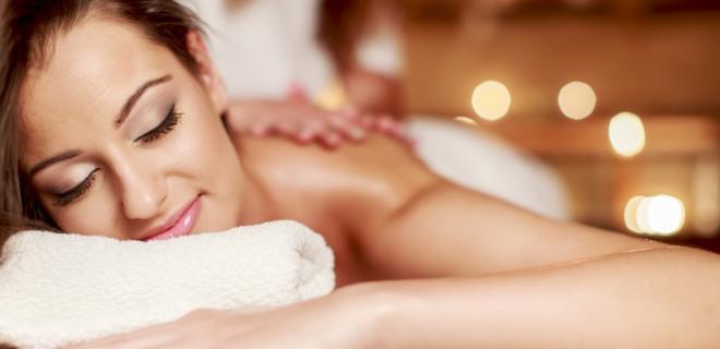 masaż poprawiające kondycje tkanek