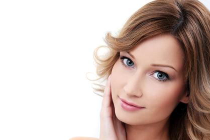 nowoczesna pielęgnacja twarzy geneO