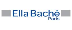 logo Ella Bache