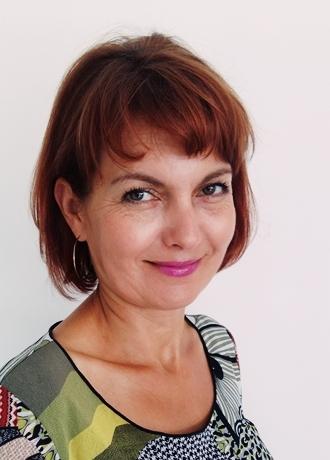 Ewa Kornafel