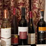 wina z oferty La vineria