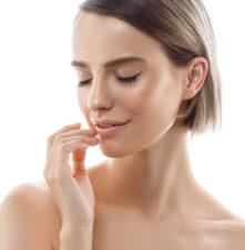 fototerapia skóry