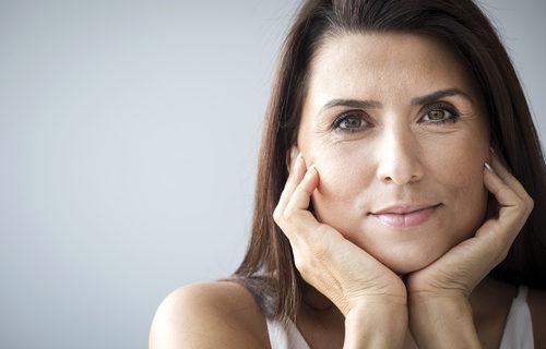 Cera dojrzała, profilaktyka anti-aging
