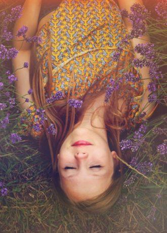 zabiegi aromaterapeutyczne