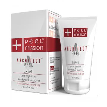 Produkt Peel Mission